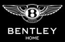 bentley-home-logo